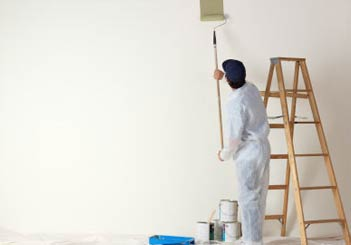 arrows painting renovations houston tx residential remodeling